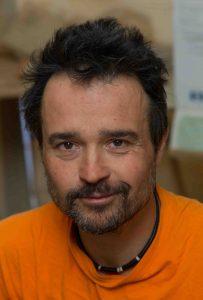 Alexandre Rabot